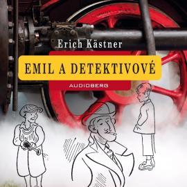 Emil-a-detektivove