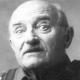 JosefSomr