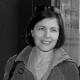 PetraGoldflamova